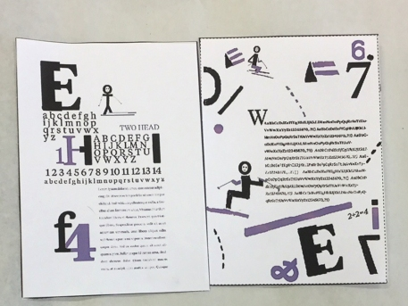 (1103) Karolina Lubaszko: Type Specimen