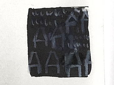 (1020) Karolina Król: Type Specimen