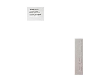 (1020) Piotr Łapiński: Przestrzeń negatywna