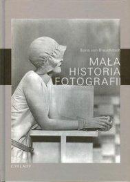 mala-historia-fotografii-u-iext44030519
