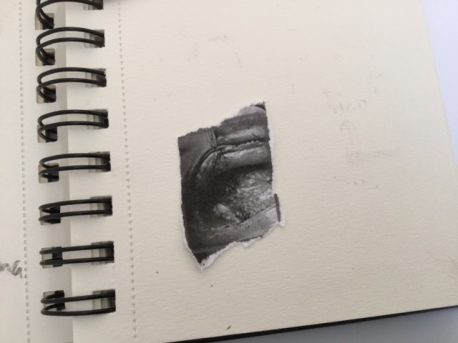 (1017) Tomasz Stelmaski: Nożyczki