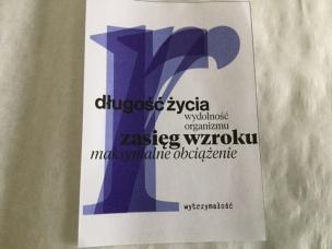 (1020) Urszula Zabłocka: Type Specimen