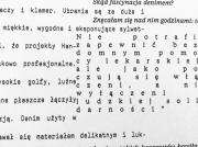 (1121) Zuzanna Parcheta: Przestrzen negatywna