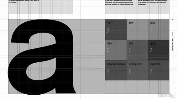 asymmetrical-grids