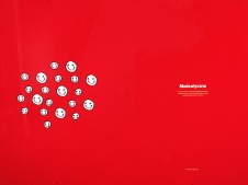 (0420) Gabriela Staszak: Zakrycie (A)