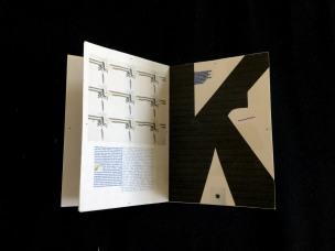 (0420) Alicja Kultys: Nożyczki (B)