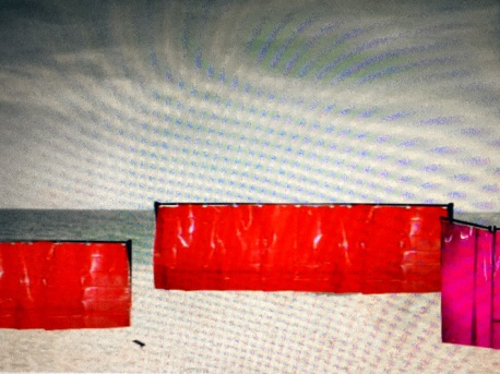 (0302) Obraz 3: Zakrycie (B)