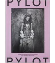pylot magazine.