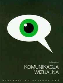 Komunikacja wizualna-Bo Bergstrom