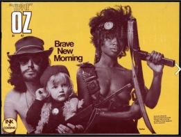 oz-mag-1970